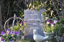 ses-pensees-au-jardin-bis