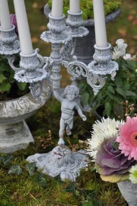 chandelier angelot