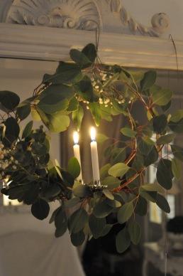 couronne-eucalyptus