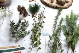 les-plantes-pour-emballer