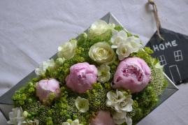 bouquet-pique