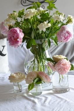 pivoines-et-roses-bouquet