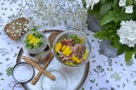 salad-jar-intro