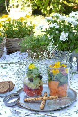 salade-jar-degustation