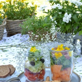 salade-jar-degustation