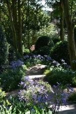 descente-au-jardin