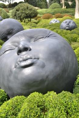 emotion-garden