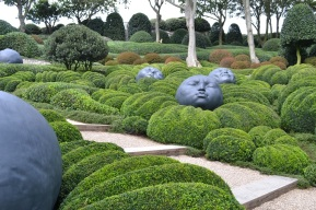 jardin-des-emotions-sculture