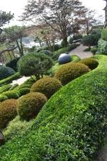 roxelane-dans-jardin