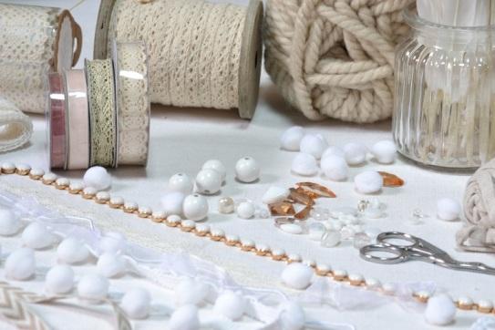 perles de Perles&Co