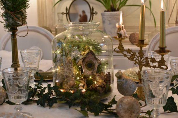 Noëlarium féérique