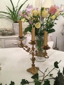 essai-nappe-blanche-chandelier