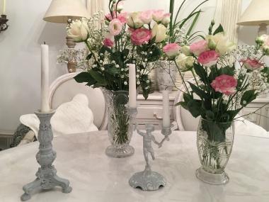 essais-fleurs-bougeoirs
