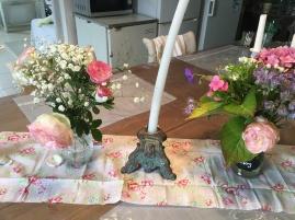 essais-fleurs-liberty