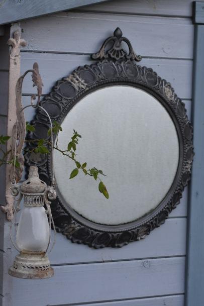 miroir-givre