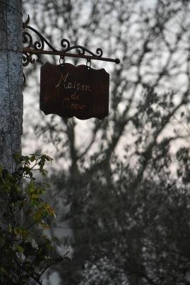 lustre-olivier
