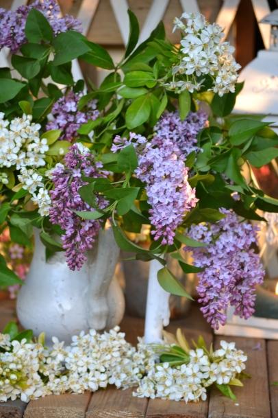 bouquet-lilas-oranger