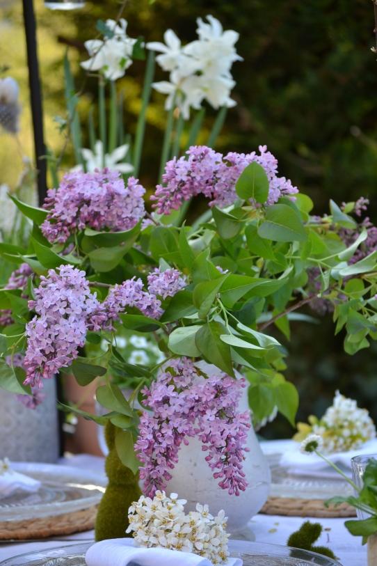 bouquet-lilas