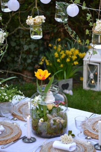 deco-table-fleurs