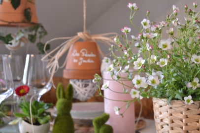 deco-table-rose