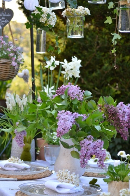 table-lilas